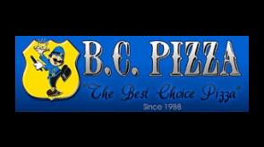 B_C_Pizza.jpg