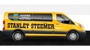 Stanley_Steemer.PNG