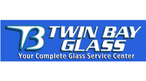 Twin_Bay_Glass.PNG