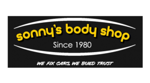 Sonnys_Body_Shop_1.png