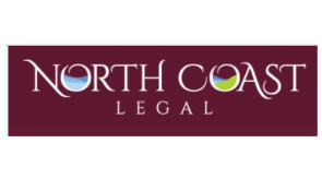 North_Coast_Legal.PNG