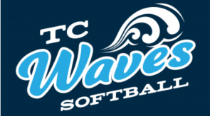 TC_Waves_Softball.PNG
