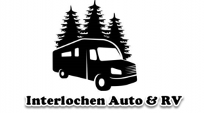 Interlochen_RV.PNG